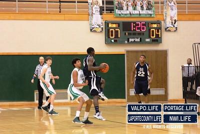 MCHS_JV_Boys_Basketball_vs_VHS_1-4-2013 (11)