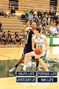 MCHS_JV_Boys_Basketball_vs_VHS_1-4-2013 (22)