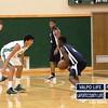 MCHS_JV_Boys_Basketball_vs_VHS_1-4-2013 (12)
