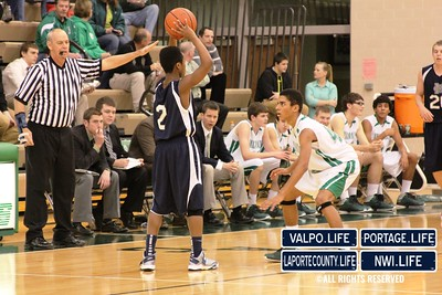 MCHS_JV_Boys_Basketball_vs_VHS_1-4-2013 (18)