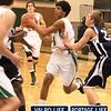MCHS_JV_Boys_Basketball_vs_VHS_1-4-2013 (9)