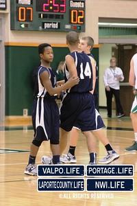 MCHS_JV_Boys_Basketball_vs_VHS_1-4-2013 (6)