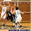 MCHS_JV_Boys_Basketball_vs_VHS_1-4-2013 (7)