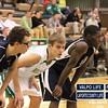 MCHS_JV_Boys_Basketball_vs_VHS_1-4-2013 (19)