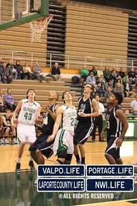 MCHS_JV_Boys_Basketball_vs_VHS_1-4-2013 (33)