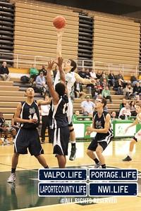 MCHS_JV_Boys_Basketball_vs_VHS_1-4-2013 (31)