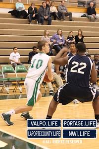 MCHS_JV_Boys_Basketball_vs_VHS_1-4-2013 (16)