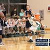 MCHS_JV_Boys_Basketball_vs_VHS_1-4-2013 (17)