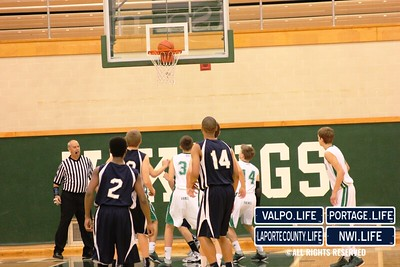 MCHS_JV_Boys_Basketball_vs_VHS_1-4-2013 (21)