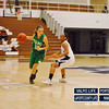 Girls-JV-Basketball-11-23-12-MCHS-VHS (19)