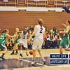 Girls-JV-Basketball-11-23-12-MCHS-VHS (11)