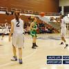 Girls-JV-Basketball-11-23-12-MCHS-VHS (9)