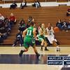 Girls-JV-Basketball-11-23-12-MCHS-VHS (30)