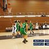Girls-JV-Basketball-11-23-12-MCHS-VHS (10)