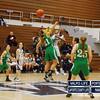 Girls-JV-Basketball-11-23-12-MCHS-VHS (4)