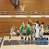 Girls-JV-Basketball-11-23-12-MCHS-VHS (14)