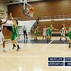 Girls-JV-Basketball-11-23-12-MCHS-VHS (5)