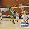 Girls-JV-Basketball-11-23-12-MCHS-VHS (18)