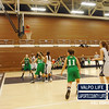 Girls-JV-Basketball-11-23-12-MCHS-VHS (16)