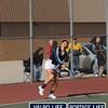 MCHS Tennis 4-25 (4)