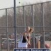 MCHS Tennis 4-25 (9)