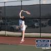 MCHS Tennis 4-25 (16)