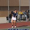 MCHS Tennis 4-25 (3)