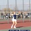MCHS Tennis 4-25 (12)