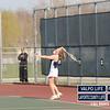 MCHS Tennis 4-25 (19)