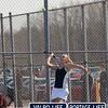 MCHS Tennis 4-25 (8)