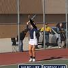 MCHS Tennis 4-25 (2)