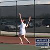 MCHS Tennis 4-25 (14)
