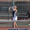 MCHS Tennis 4-25 (6)