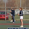 MCHS Tennis 4-25 (1)