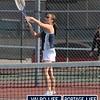 MCHS Tennis 4-25 (5)