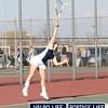 MCHS Tennis 4-25 (13)