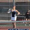 MCHS Tennis 4-25 (7)