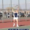 MCHS Tennis 4-25 (11)