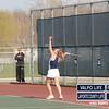 MCHS Tennis 4-25 (18)
