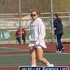 MCHS Tennis 4-25