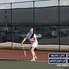 MCHS Tennis 4-25 (17)