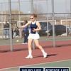MCHS Tennis 4-25 (10)