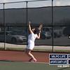 MCHS Tennis 4-25 (15)