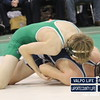 Viking-Duals-Wrestling 024