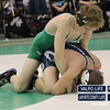 Viking-Duals-Wrestling 035