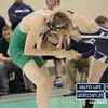 Viking-Duals-Wrestling 020