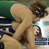 Viking-Duals-Wrestling 030