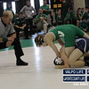 Viking-Duals-Wrestling 032