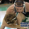 Viking-Duals-Wrestling 042