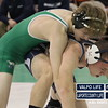 Viking-Duals-Wrestling 028